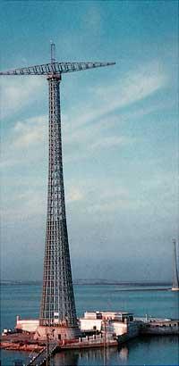 La tragedia de Camp Koss: mito o una realidad? Soviet_tower